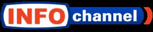 Infochannel Südtirol
