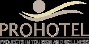 Consulenza hotel